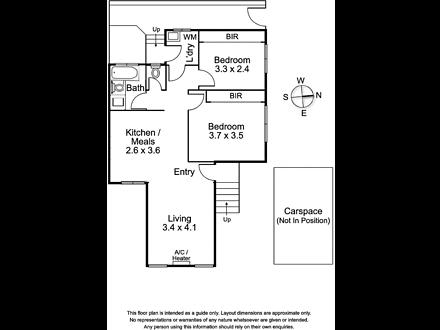 Floorplan1 1623568610 thumbnail