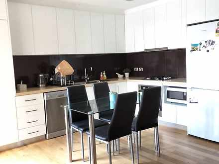Kitchen and dining 1 1623568879 thumbnail