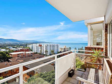 30/18-20 Corrimal Street, Wollongong 2500, NSW Apartment Photo