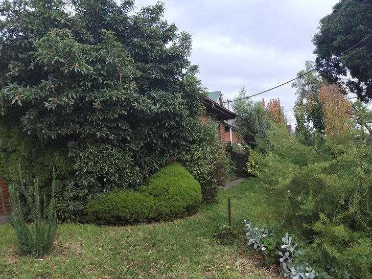 1/51 Bell Street, Coburg 3058, VIC Villa Photo