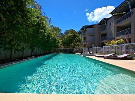 208/3-5 Thrower Drive, Currumbin 4223, QLD Apartment Photo
