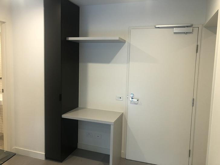 202/323-331 La Trobe Street, Melbourne 3000, VIC Apartment Photo