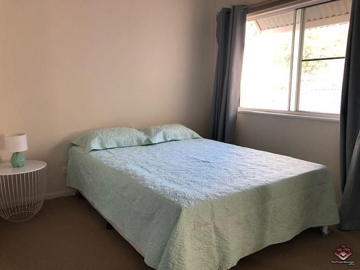 ID:3915919/42 Warburton Street, North Ward 4810, QLD Apartment Photo