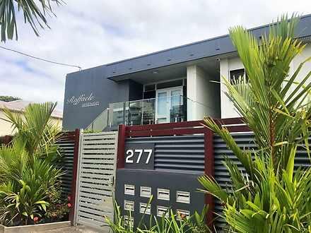 2/277 Lake Street, Cairns North 4870, QLD Unit Photo