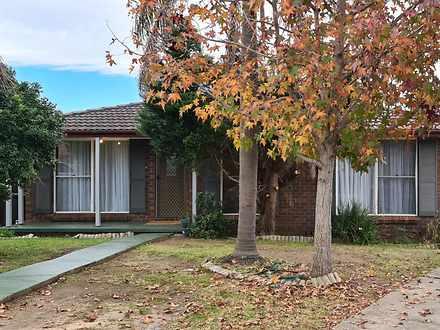 20 Keighran Place, Minto 2566, NSW House Photo