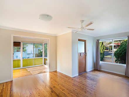 17 Cohoe Street, East Toowoomba 4350, QLD House Photo