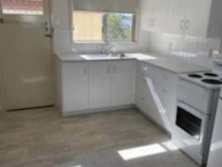 1/13 Gibbon Street, East Ipswich 4305, QLD House Photo
