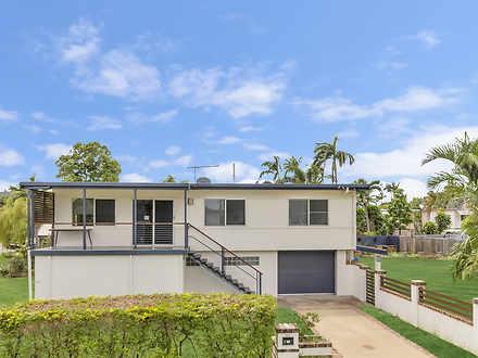 33 Gerona Avenue, Kirwan 4817, QLD House Photo