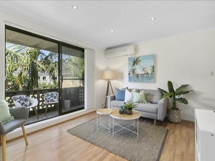 6/18 Clarke  Street, Narrabeen 2101, NSW Apartment Photo