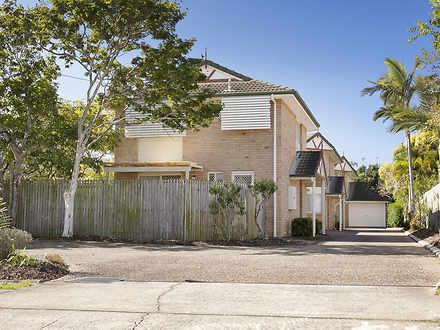 2/24 Cambridge Street, Carina Heights 4152, QLD House Photo