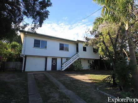 8 Eshmann Street, North Mackay 4740, QLD House Photo
