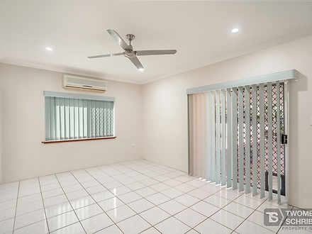 18 Bowen Street, Mount Sheridan 4868, QLD House Photo
