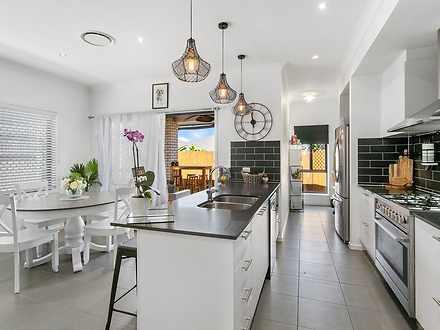 14 Abraham Street, Thornlands 4164, QLD House Photo