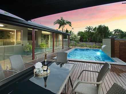 20 Rabaul Street, Trinity Beach 4879, QLD House Photo