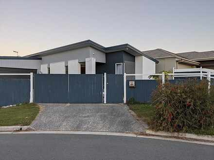 9 Sonoma Drive, Holmview 4207, QLD House Photo