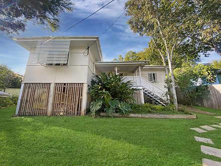 69 Iona Terrace, Taringa 4068, QLD House Photo