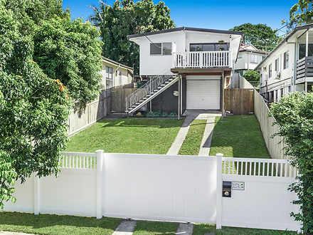 327A Whites Road, Lota 4179, QLD House Photo