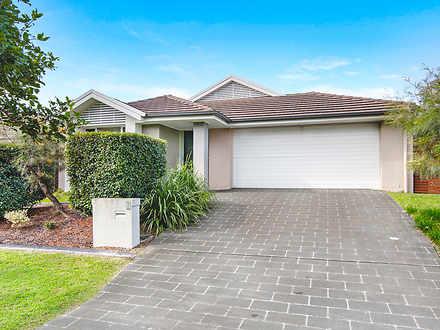 7 Bunderoo Circuit, Pimpama 4209, QLD House Photo