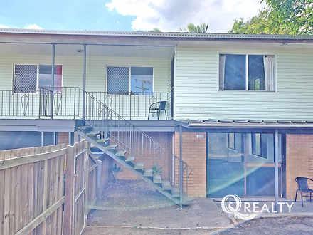 62 Aquarius Drive, Kingston 4114, QLD House Photo