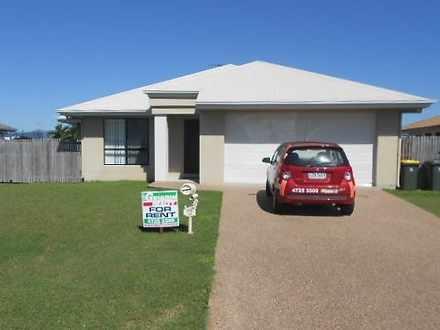 72 Elphinstone Drive, Kirwan 4817, QLD House Photo
