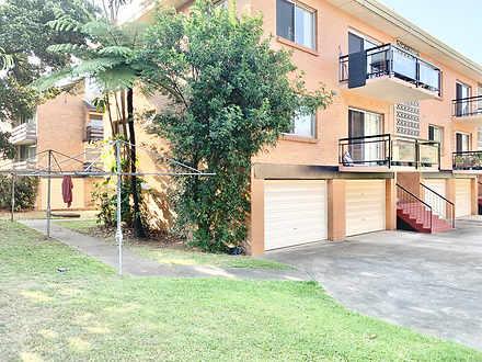 6/77 Koala Road, Moorooka 4105, QLD Unit Photo