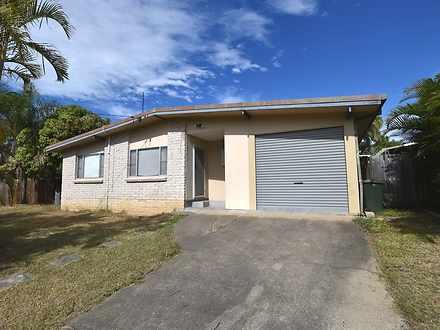 15 Sandpiper Avenue, New Auckland 4680, QLD House Photo