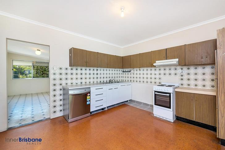 2 Bramston Terrace, Herston 4006, QLD House Photo