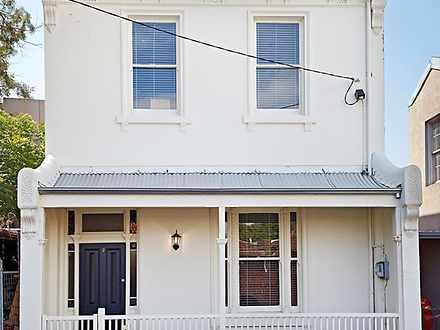 8 Neptune Street, St Kilda 3182, VIC House Photo