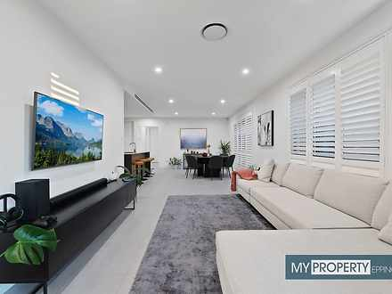 16 Astley Road, Catherine Field 2557, NSW House Photo