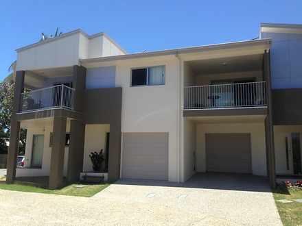 1B/32 Bassett Street, North Mackay 4740, QLD Unit Photo