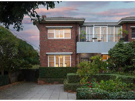 21 Reid Street, Balwyn 3103, VIC House Photo