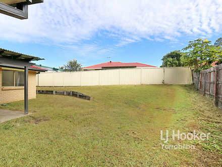 12 Rowena Court, Boronia Heights 4124, QLD House Photo