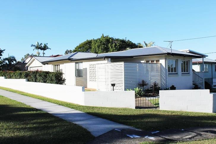 146 Lumley Street, Upper Mount Gravatt 4122, QLD House Photo