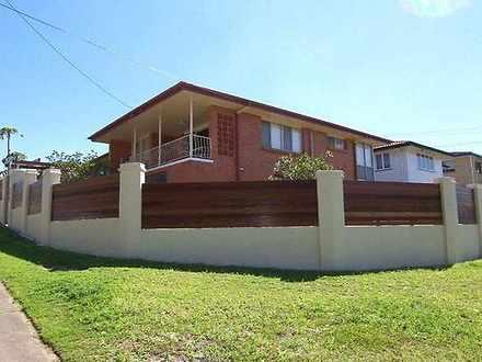 83 Long Street, Camp Hill 4152, QLD House Photo