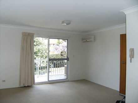 8/51 Adamson Street, Wooloowin 4030, QLD Unit Photo