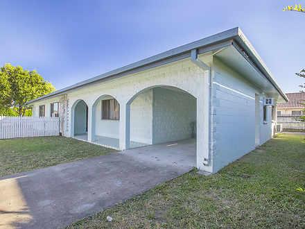 1/65 Arthur Street, Aitkenvale 4814, QLD Unit Photo
