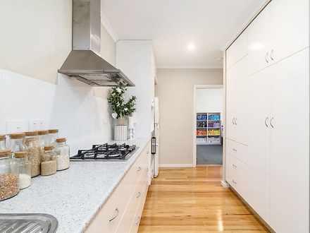 2/8 Dulling Street, Waratah 2298, NSW Flat Photo