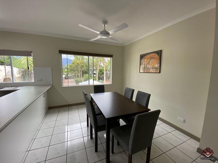 ID:21076267/189 Mayers Street, Manoora 4870, QLD Apartment Photo