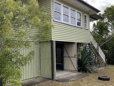 Cooloola Cove 4580, QLD House Photo