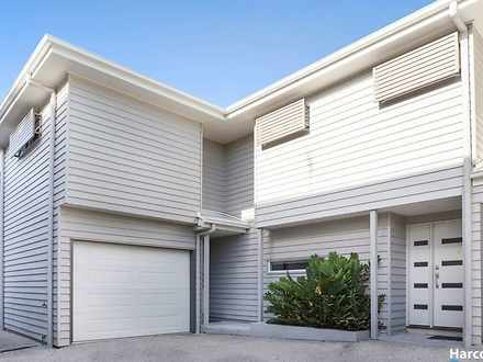 2/11 Alexandra Street, Balmoral 4171, QLD Unit Photo