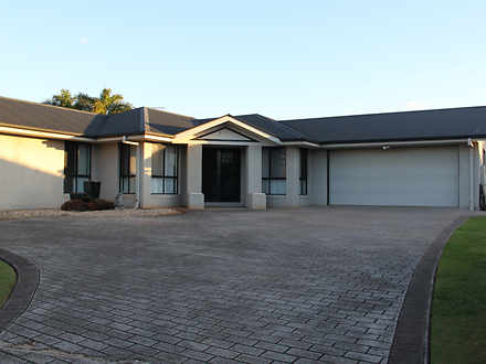 8 Horsley Place, Victoria Point 4165, QLD House Photo