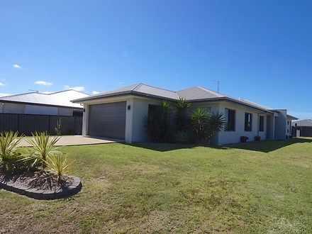 20 Karobean Drive, Mareeba 4880, QLD House Photo