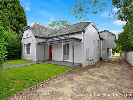6/8 Ormond Street, Ashfield 2131, NSW Studio Photo