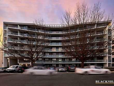 49/74 Leichhardt Street, Kingston 2604, ACT Apartment Photo