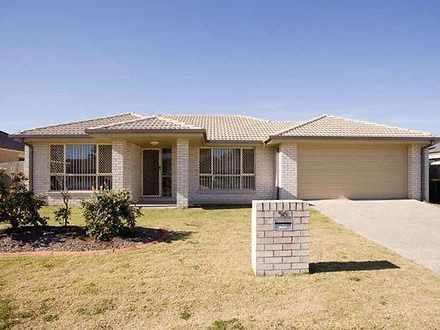56 Vineyard Street, One Mile 4305, QLD House Photo