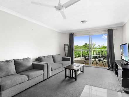 24/2753 Gold Coast Highway, Broadbeach 4218, QLD Unit Photo