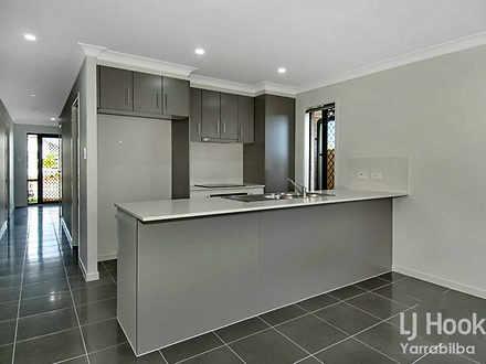 30 Neumann Drive, Yarrabilba 4207, QLD House Photo