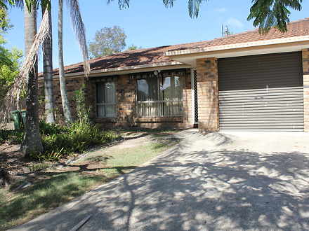 15/20 Fortune Street, Coomera 4209, QLD Townhouse Photo