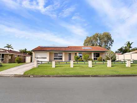 56 Kentwood Drive, Bray Park 4500, QLD House Photo