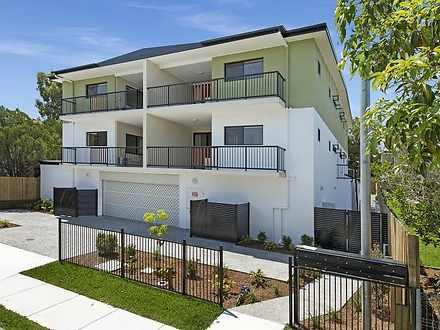 7/53 Ashmore Street, Everton Park 4053, QLD Unit Photo